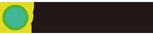 タウンビジョン Town Vision | Digital Promotion(デジタルプロモーション株式会社) ロゴ