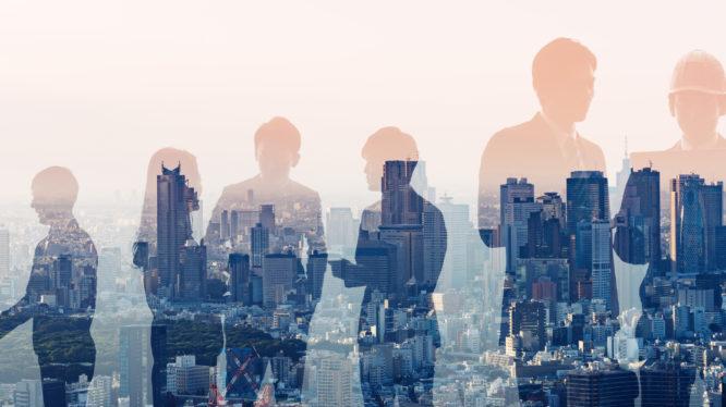 デジタルサイネージはどこから購入する?メーカーや販売会社の選び方