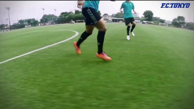 FC東京様