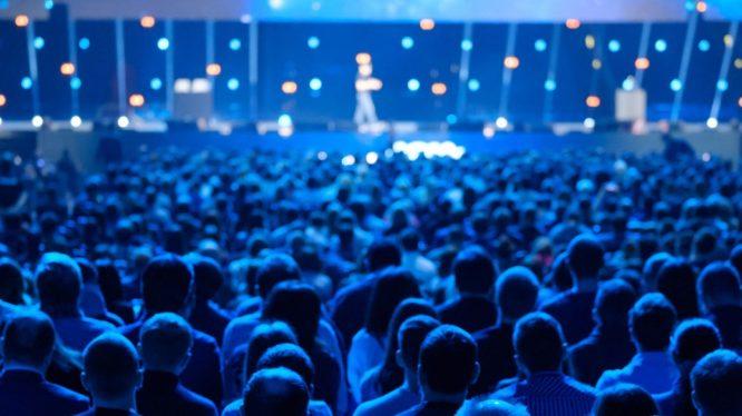 AFTERコロナ・WITHコロナで注目されるライブ配信・イベント配信